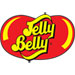 Jelly Belly®