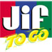 Jif To Go®