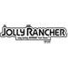 Jolly Rancher®