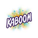 Kaboom™