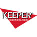 Keeper®