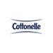 Cottonelle®