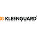KleenGuard™