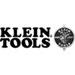 Klein Tools®