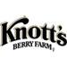 Knott's Berry Farm®