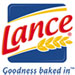 Lance®