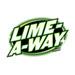 LIME-A-WAY®