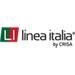 Linea Italia®