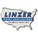 Linzer®