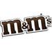 M & M's®