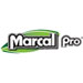 Marcal PRO™