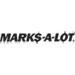 Marks-A-Lot®