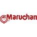 Maruchan®