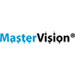 MasterVision®