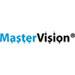 MasterVision