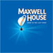 Maxwell House®