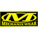 Mechanix Wear®