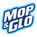 MOP & GLO®