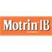 Motrin® IB
