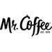 Mr. Coffee®
