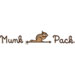 Munk Pack®