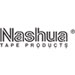 Nashua® Tape Products