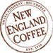 New England® Coffee