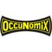 OccuNomix®