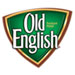 OLD ENGLISH®