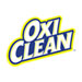 OxiClean™