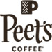 Peet's Coffee & Tea®
