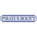 Pirate's Booty®