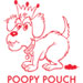 Poopy Pouch