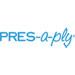 PRES-a-ply®