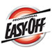 Professional EASY-OFF®