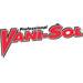Professional VANI-SOL®