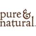 Pure & Natural™