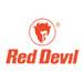 Red Devil®