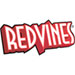Red Vines®