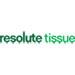 Resolute Tissue