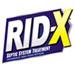 RID-X®