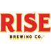 RISE Brewing Co.®