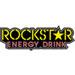 Rockstar®