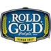 Rold Gold®
