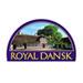 Royal Dansk®
