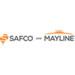Safco® Mayline®