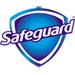 Safeguard®