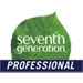 Seventh Generation® Professional
