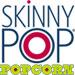 SkinnyPop® Popcorn