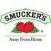 Smucker's®